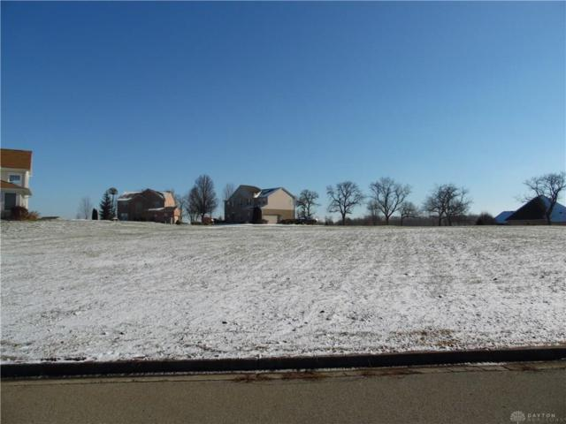 7226 Wentworth Way, Clayton, OH 45315 (MLS #783113) :: The Gene Group
