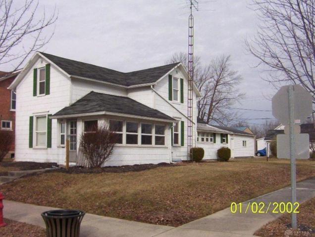 549 Main Street, Versailles, OH 45380 (MLS #783930) :: The Gene Group