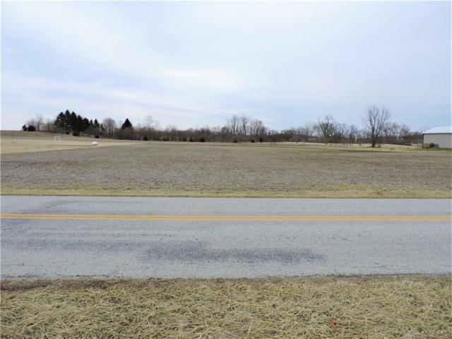 1700 St John Road, Jamestown Vlg, OH 45335 (MLS #784178) :: Denise Swick and Company