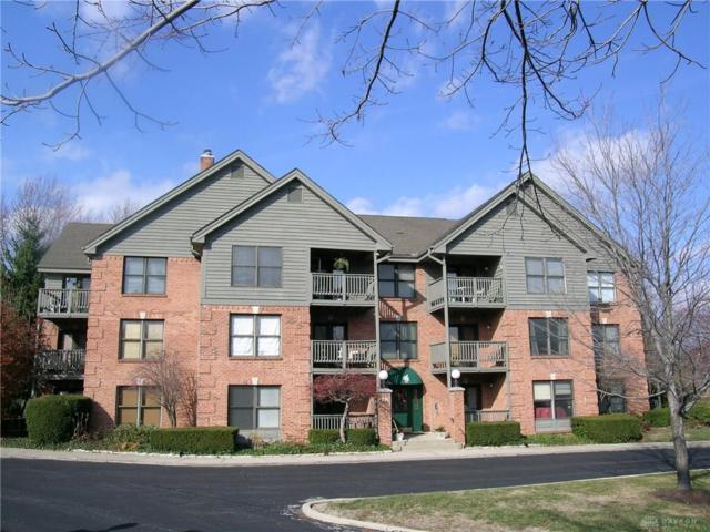 791 Ashton Circle #102, Dayton, OH 45429 (MLS #784326) :: The Gene Group