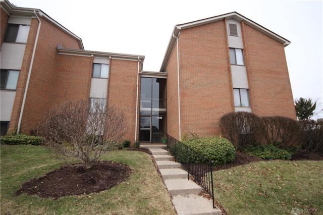 1100 Arrowhead Crossing A, Dayton, OH 45449 (MLS #784627) :: The Gene Group