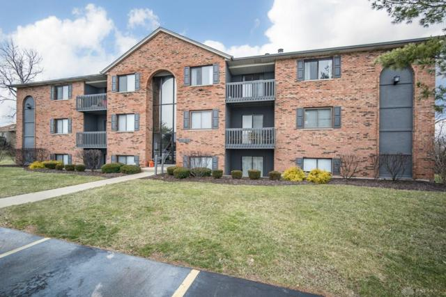 9509 Canyon Pass Drive, West Chester, OH 45011 (MLS #784730) :: The Gene Group