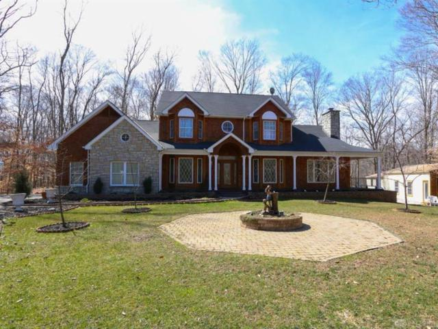 1357 The Shepherds Way, Clarksville, OH 45113 (MLS #785097) :: Denise Swick and Company