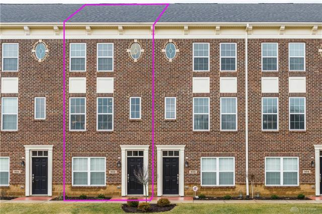 902 Brownstone Row, Springboro, OH 45066 (MLS #785231) :: Denise Swick and Company