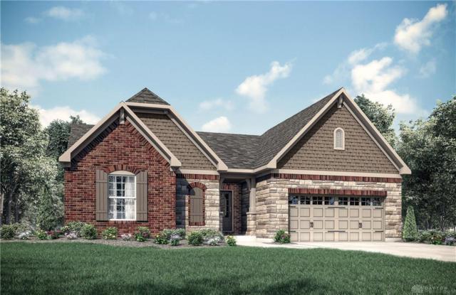 1753 Oak Grove Lane, Maineville, OH 45039 (MLS #785304) :: Denise Swick and Company