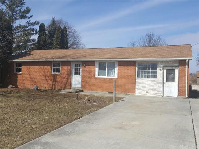 3008 Beamsville Union City Road, Ansonia, OH 45303 (MLS #785838) :: The Gene Group