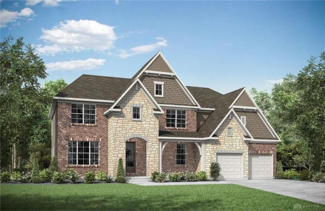 9279 Nolin Orchard Lane, Loveland, OH 45140 (MLS #786032) :: The Gene Group