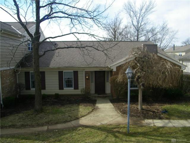 7800 William Penn Lane, Dayton, OH 45459 (MLS #786072) :: Denise Swick and Company