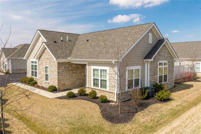 4744 Cobblestone Drive, Tipp City, OH 45371 (MLS #786257) :: Denise Swick and Company