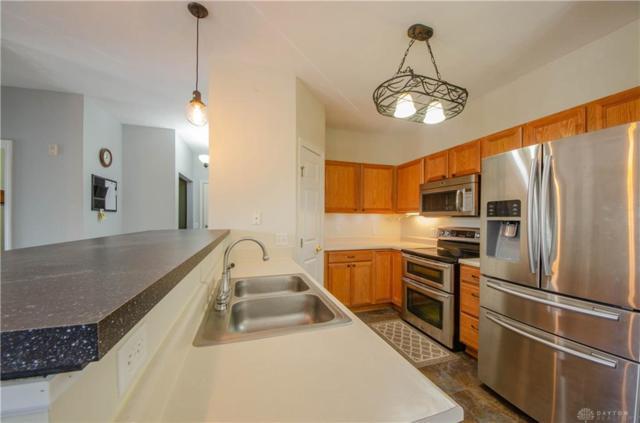 3772 Grant Avenue H, Beavercreek, OH 45431 (MLS #786379) :: Denise Swick and Company