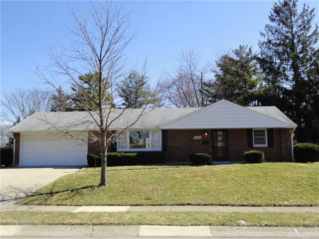 3216 Powhattan Place, Kettering, OH 45420 (MLS #786401) :: Denise Swick and Company