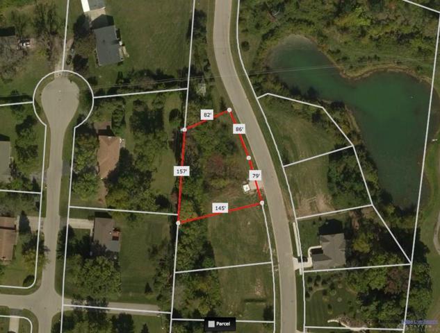 0 Torrey Pines, Beavercreek, OH 45431 (MLS #786640) :: Denise Swick and Company