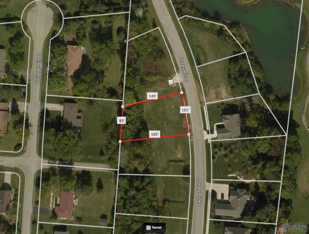 1 Torrey Pines, Beavercreek, OH 45431 (MLS #786641) :: Denise Swick and Company