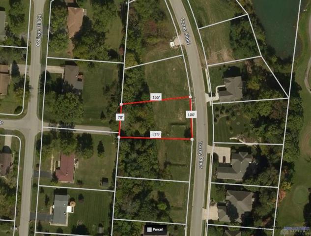 2 Torrey Pines, Beavercreek, OH 45431 (MLS #786642) :: Denise Swick and Company