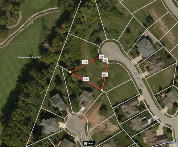 1 Devonshire Court, Beavercreek, OH 45431 (MLS #786648) :: Denise Swick and Company