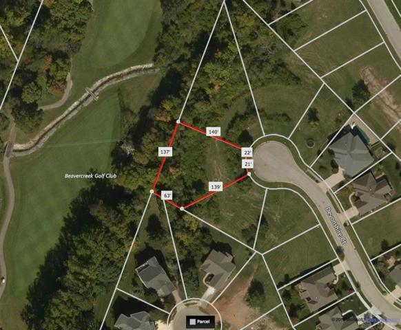 2 Devonshire Court, Beavercreek, OH 45431 (MLS #786649) :: Denise Swick and Company