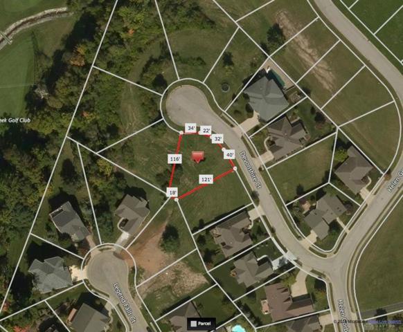 2869 Devonshire Court, Beavercreek, OH 45431 (MLS #786651) :: Denise Swick and Company