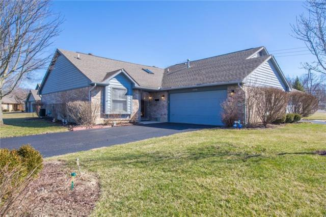 559 Dedham Place A, Englewood, OH 45322 (MLS #786724) :: The Gene Group