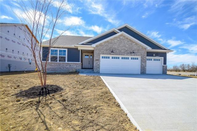 2770 Douglas Drive, Troy, OH 45373 (MLS #788122) :: The Gene Group