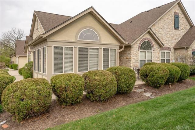2021 Wentworth Village Drive, Bellbrook, OH 45305 (MLS #788650) :: Denise Swick and Company