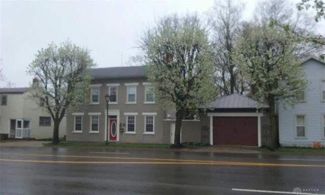 103 Main Street, Union, OH 45322 (MLS #788788) :: Denise Swick and Company