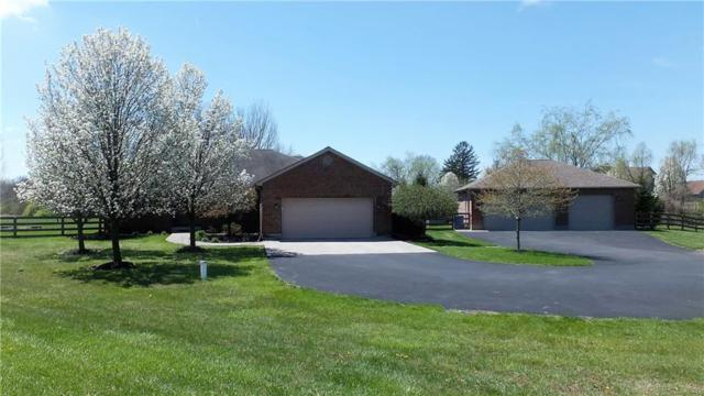 6700 Wengerlawn Road, Brookville, OH 45309 (MLS #788854) :: Denise Swick and Company