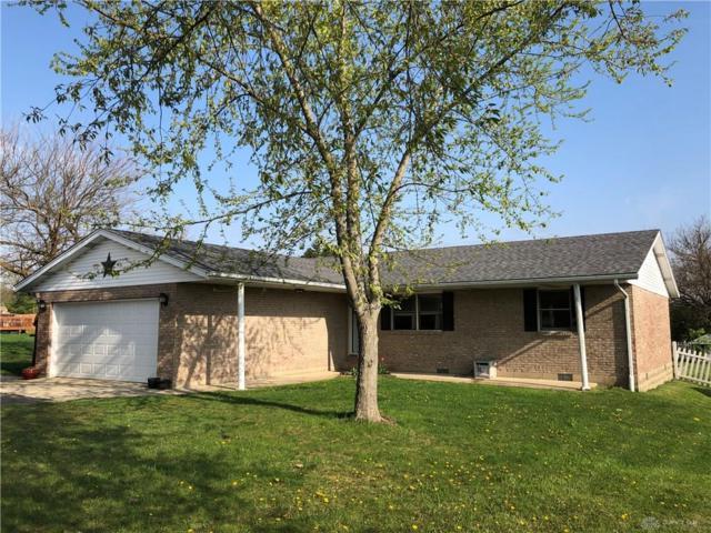49 Viking Drive, Eaton, OH 45320 (MLS #788983) :: Denise Swick and Company