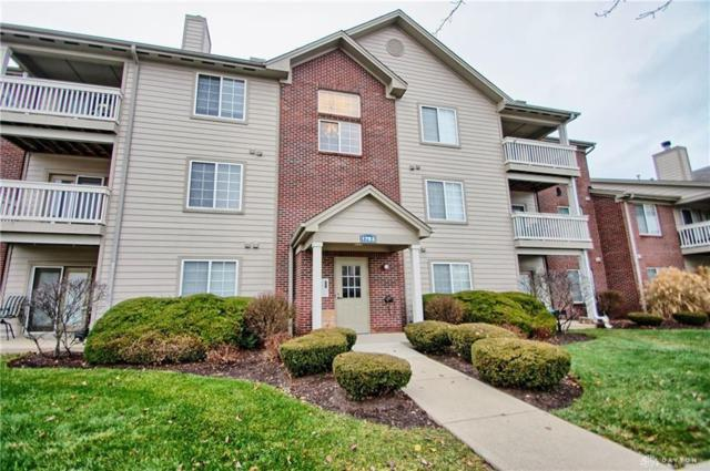1783 Waterstone Boulevard #312, Miamisburg, OH 45342 (MLS #789240) :: Denise Swick and Company