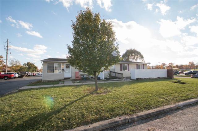 754 Randler Avenue, Vandalia, OH 45377 (MLS #789695) :: Denise Swick and Company