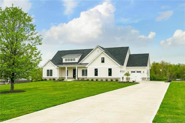 8187 Turning Leaf Crossing, Clearcreek Twp, OH 45066 (MLS #789786) :: Denise Swick and Company