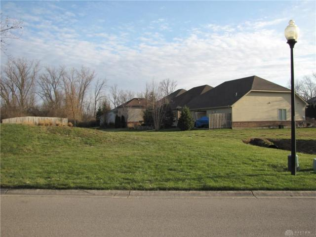 882 Maridon Court, Vandalia, OH 45377 (MLS #789858) :: The Westheimer Group