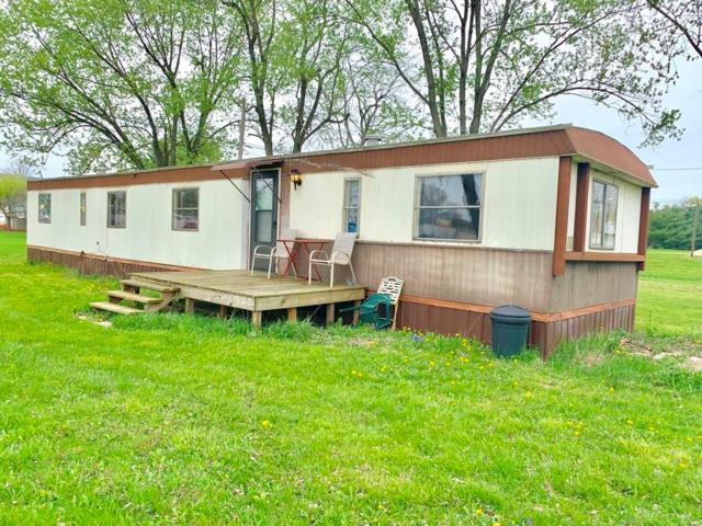 180 Stanley Street, Utica, OH 43080 (MLS #790138) :: Denise Swick and Company