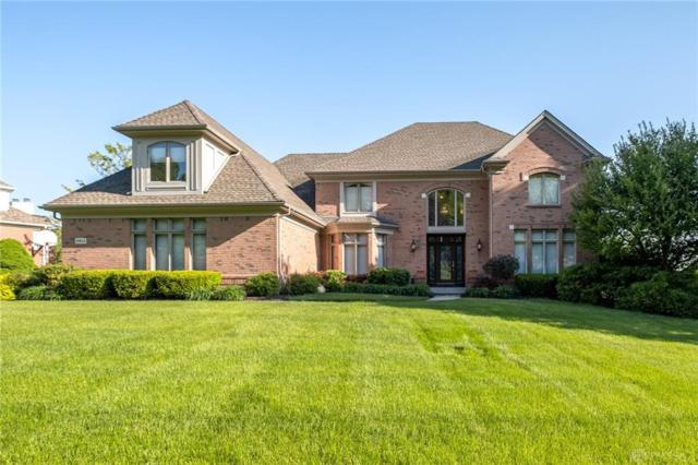 2912 Stone Mill Court, Beavercreek, OH 45434 (MLS #790193) :: Denise Swick and Company