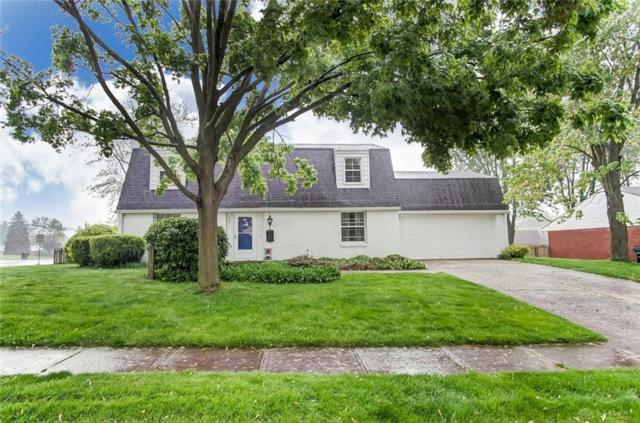 700 Gibralter Avenue, Englewood, OH 45322 (MLS #790512) :: Denise Swick and Company