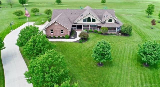 6040 Belle Terre Way, Arcanum, OH 45304 (MLS #790832) :: Denise Swick and Company