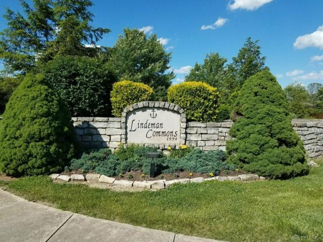 Lot 55 Carol's Way, Englewood, OH 45322 (MLS #791018) :: The Swick Real Estate Group