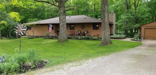 304 Stephens Road, Maineville, OH 45039 (MLS #791162) :: Denise Swick and Company