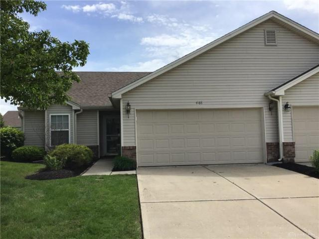4188 Bird Dog Court, Huber Heights, OH 45424 (MLS #791196) :: Denise Swick and Company