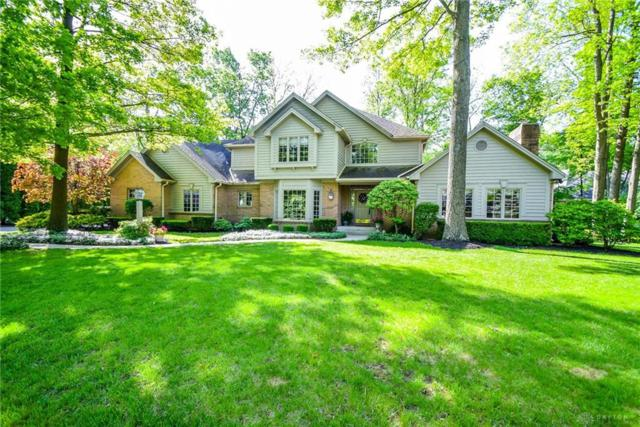 585 Countryside Drive, Troy, OH 45373 (MLS #791297) :: Denise Swick and Company