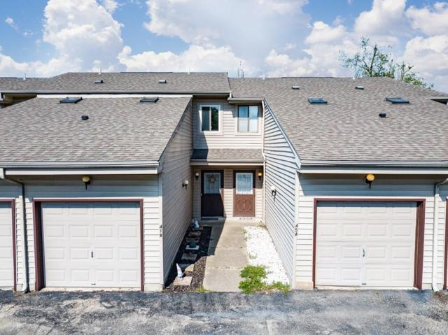 41 Highpoint Drive B, Miamisburg, OH 45342 (MLS #791441) :: Denise Swick and Company