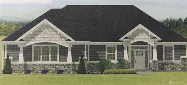 7463 Timbercross Avenue, Fairborn, OH 45324 (MLS #791541) :: Denise Swick and Company