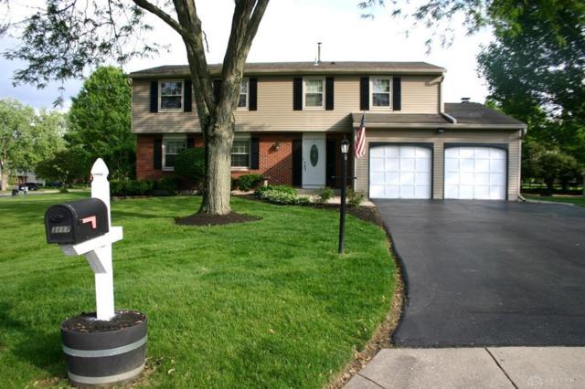 3117 Casler Avenue, Beavercreek, OH 45434 (MLS #791722) :: Denise Swick and Company