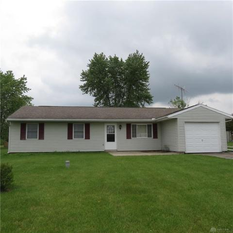5542 Patterson Halpin, Sidney, OH 45365 (MLS #792043) :: The Gene Group