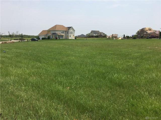 7246 Wentworth Way, Clayton, OH 45315 (MLS #792554) :: The Westheimer Group