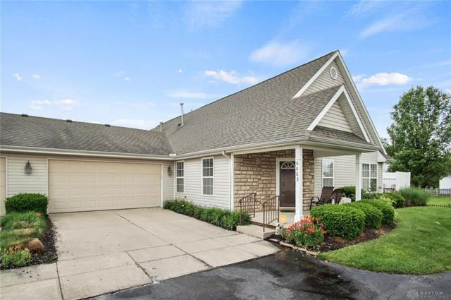 6683 Lexington Place, Dayton, OH 45424 (MLS #792557) :: The Gene Group