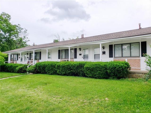 1304 Devon Avenue, Kettering, OH 45429 (MLS #792695) :: Denise Swick and Company