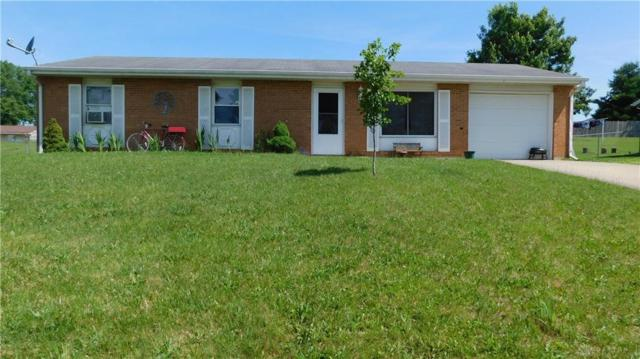 10811 Little Turtle Way, Sidney, OH 45356 (MLS #793262) :: The Gene Group