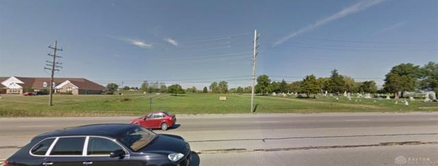 301 Main Street, Monroe, OH 45050 (MLS #793583) :: Denise Swick and Company
