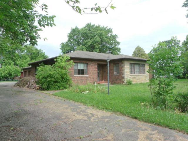 1927 Forestdale Avenue, Beavercreek, OH 45432 (MLS #793716) :: Denise Swick and Company