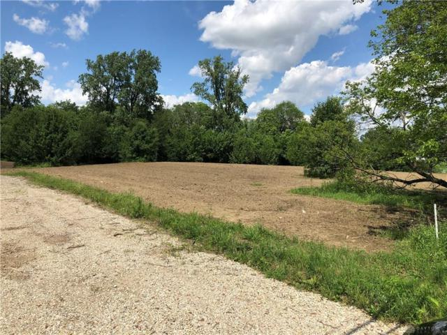 0 State Route 40, Clayton, OH 45315 (MLS #794554) :: Denise Swick and Company